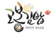 고봉김밥 양덕메트로시티점 로고