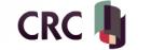 (주)CRC 로고